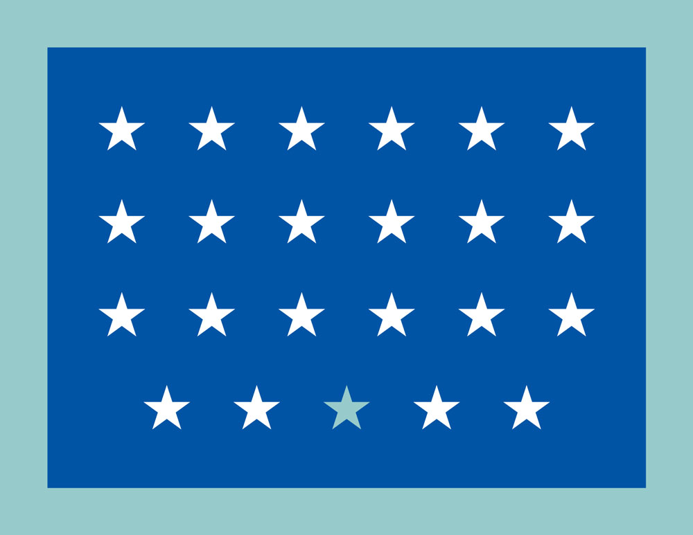 09_coastal_states_of_america.jpg