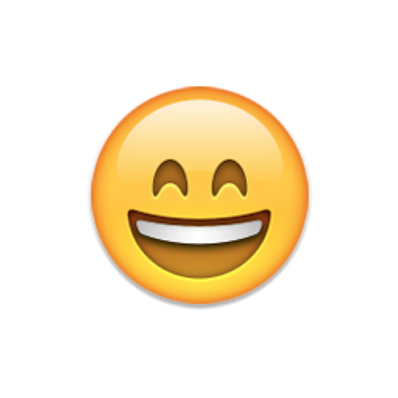 Apple Emoji Willem Van Lancker