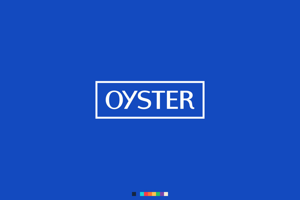 1_oyster_home.jpg