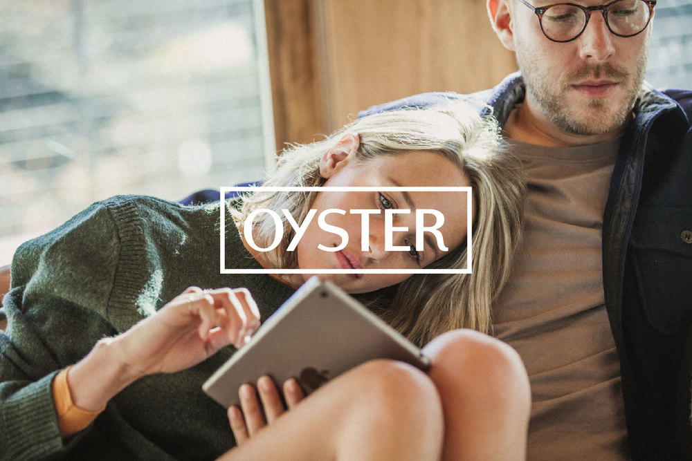 2_oyster_featured.jpg