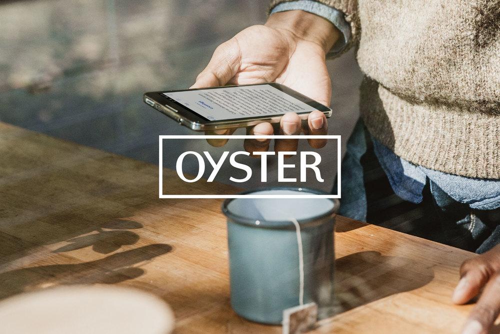 3_oyster_book.jpg