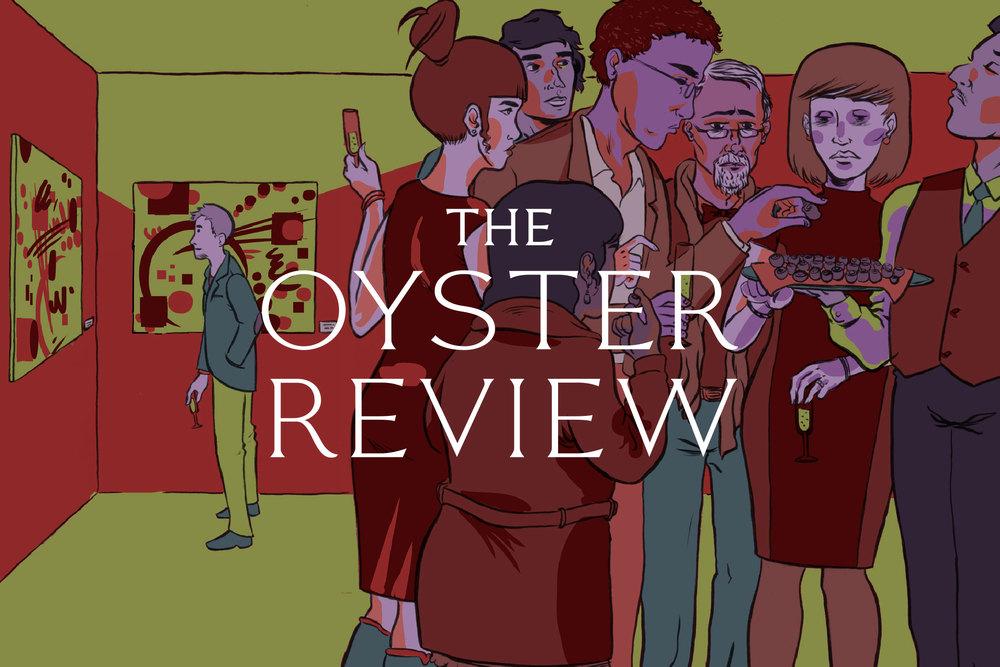 5_oyster_logotype_dark.jpg