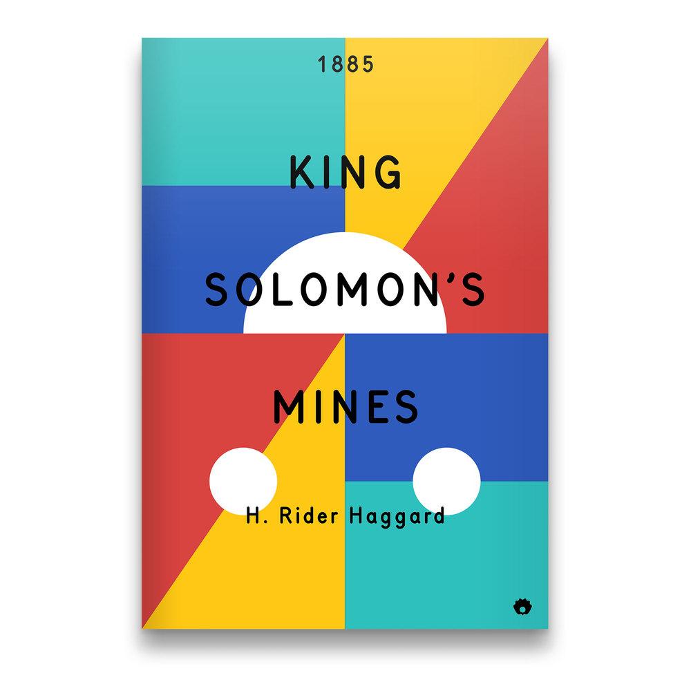 king_solomon.jpg
