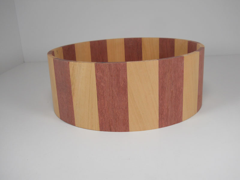 cherry purpleheart 007.jpg