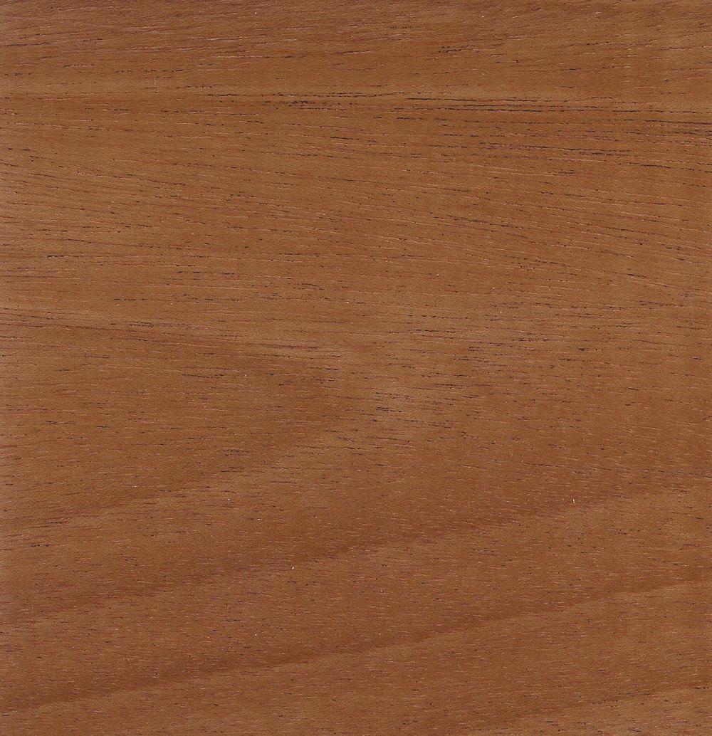 african mahogany.jpg