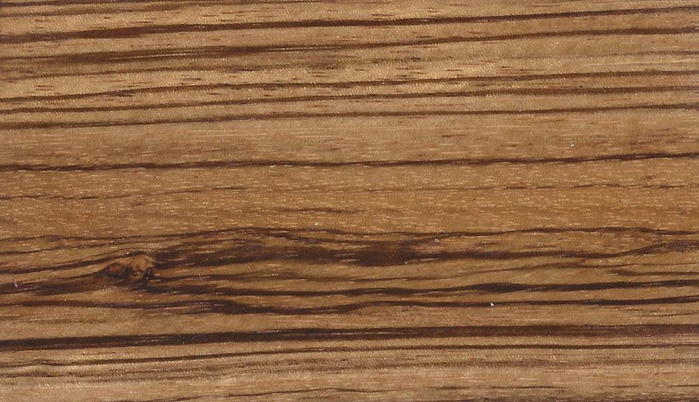 zebra wood.jpg