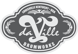 www.davilledrumworks.com
