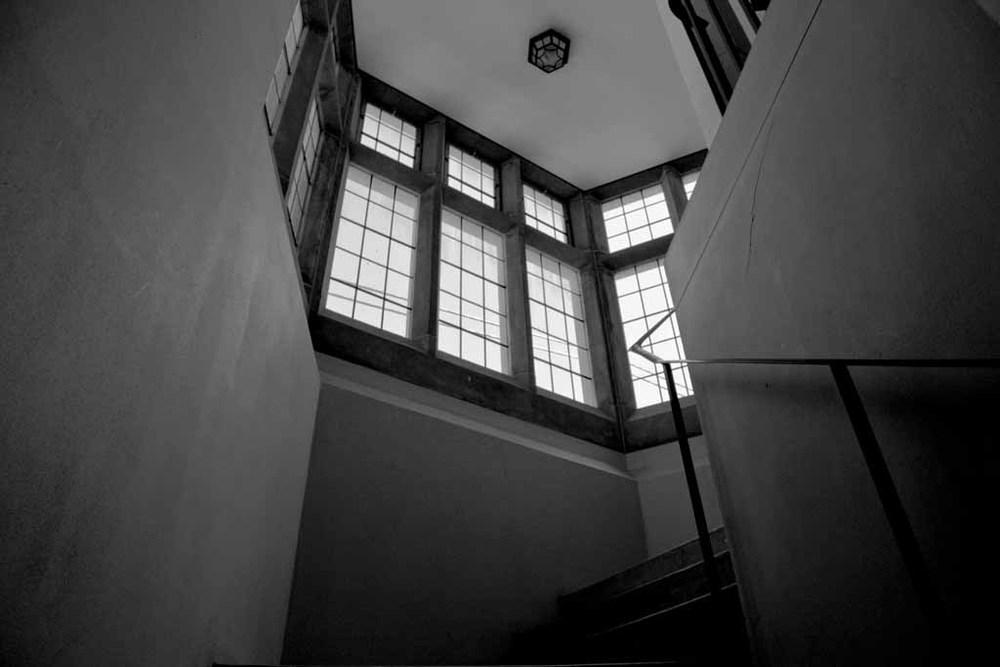 St Andrews College, Sydney Unversity