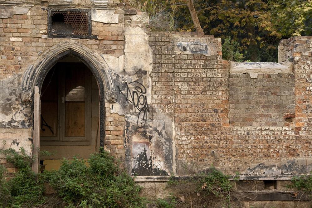 St Barneys 2010