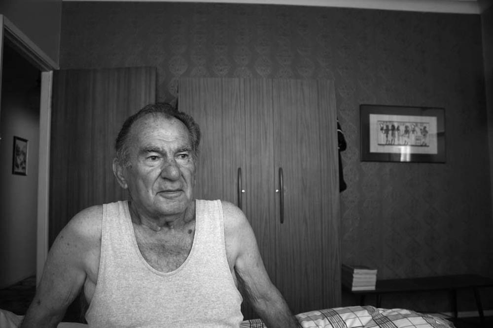 Miro, 2009