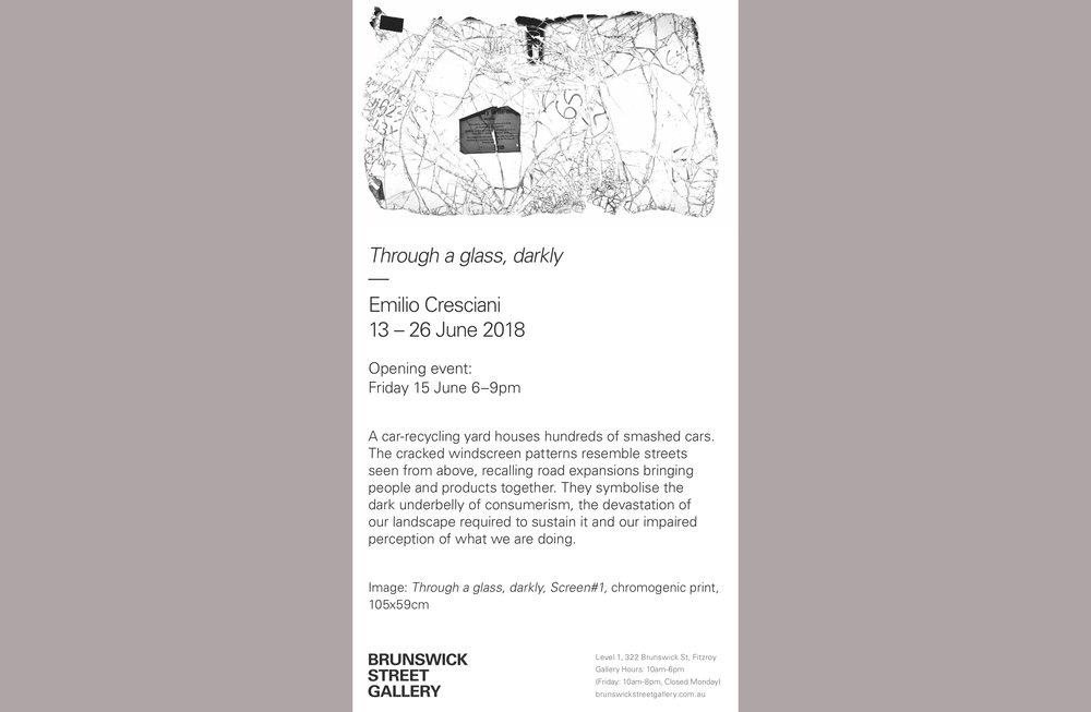 Emilio Cresciani 13 June 2018 E-invite.jpg