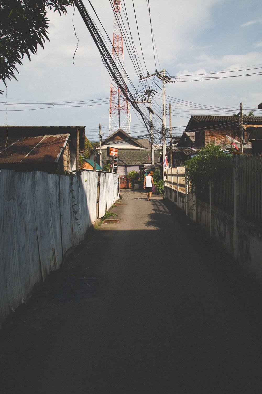 Thailand 2013-1994.JPG