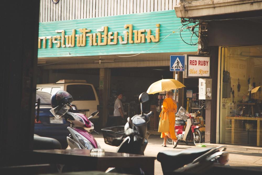 Thailand 2013-2025.JPG