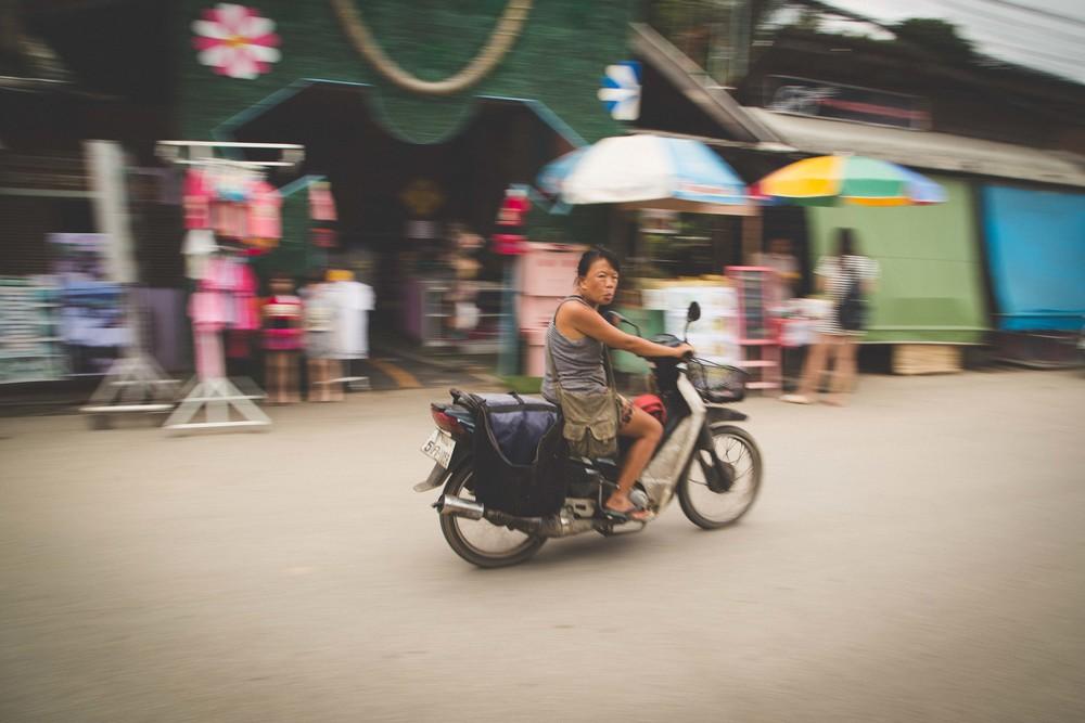 Thailand 2013-2495.JPG