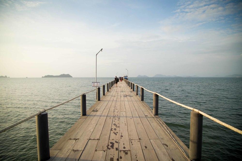 Thailand 2013-3226.JPG