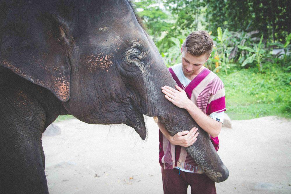 Thailand 2013-2215.JPG