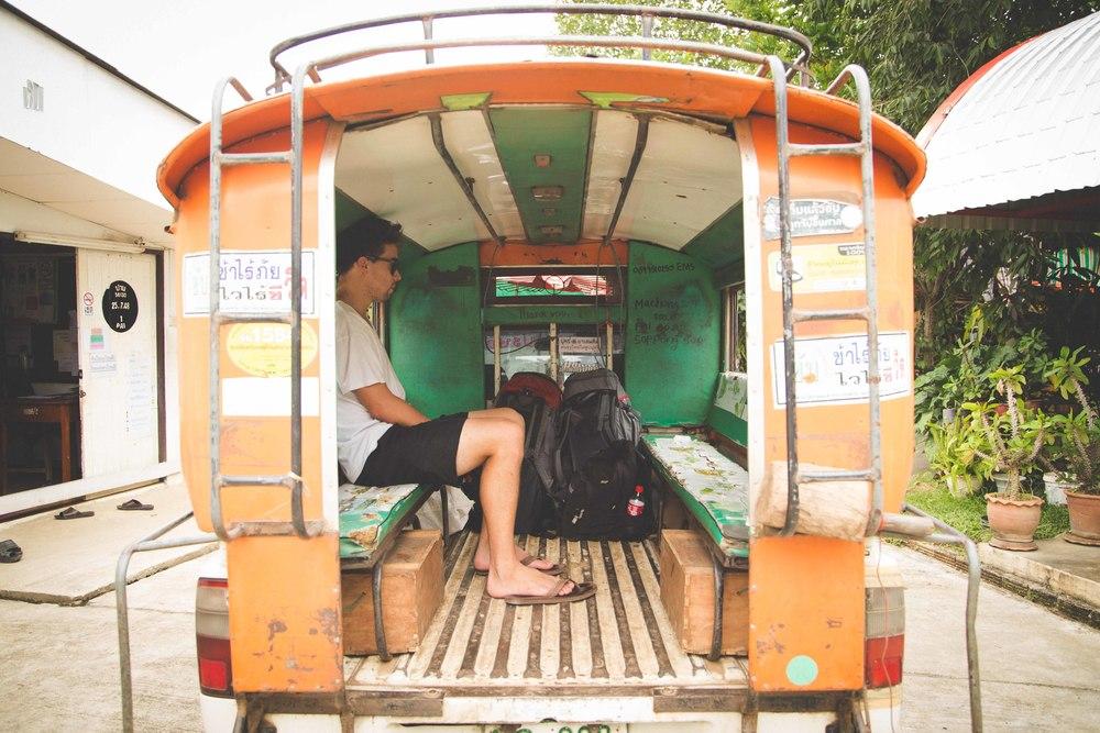 Thailand 2013-2502.JPG