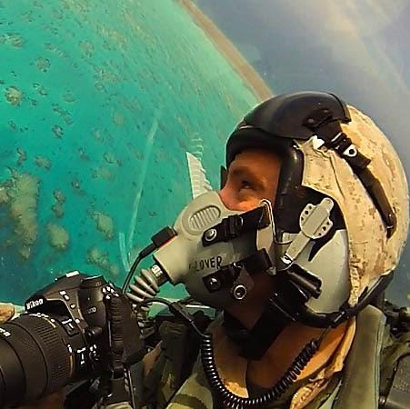 f3p_avatar_600.jpg