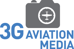 3G Aviation Media