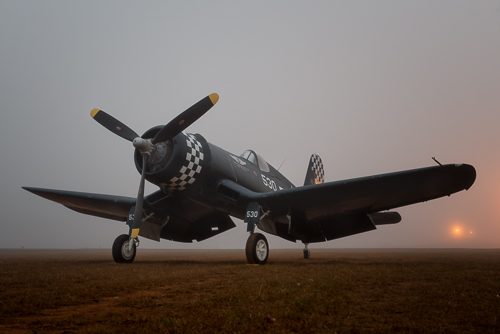 Aviation Photography Workshop-6.jpg