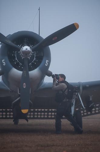 Aviation Photography Workshop-3.jpg