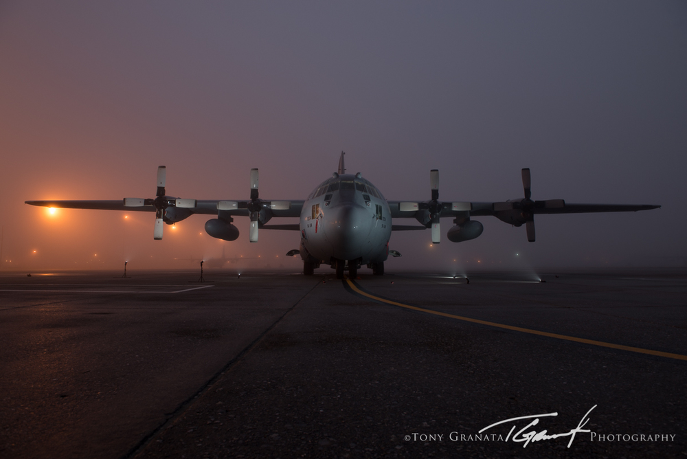 C-130 Lighting blog-4.jpg
