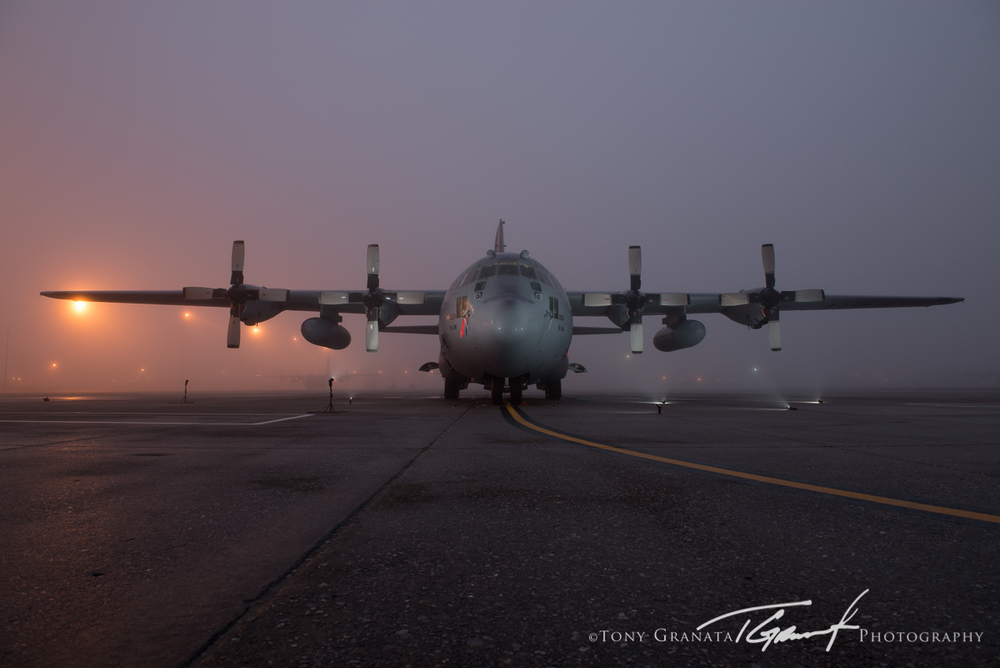 C-130 Lighting blog-5.jpg