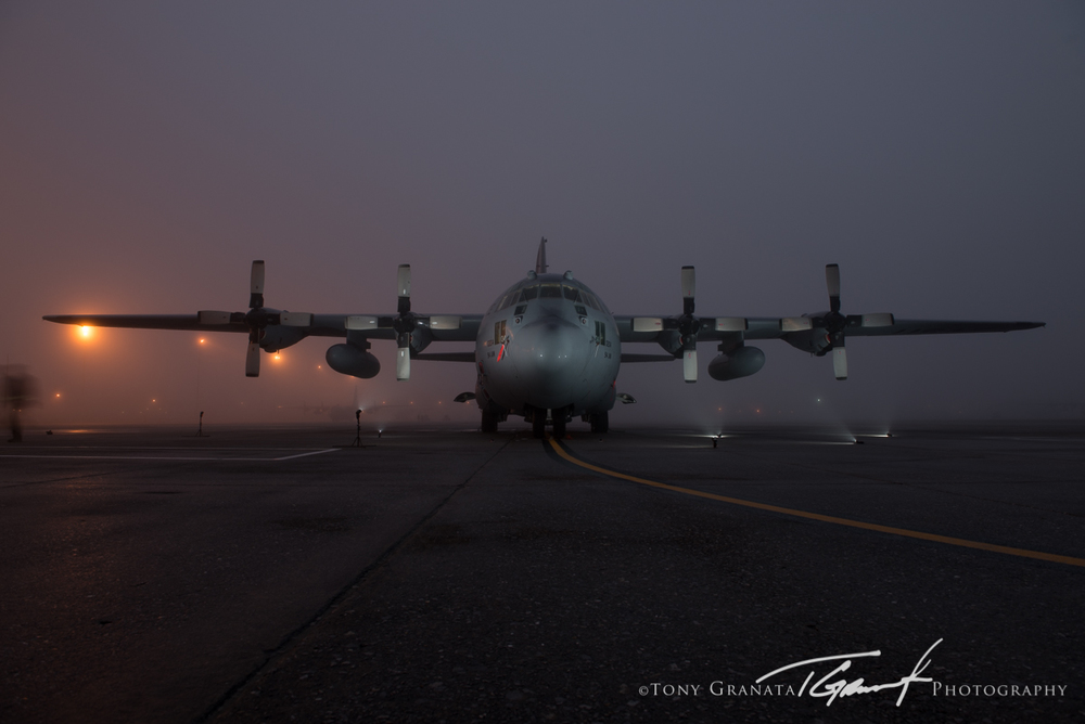 C-130 Lighting blog-6.jpg