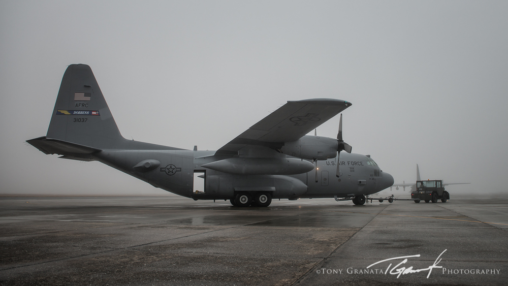 C-130 working with the weather blog-2.jpg