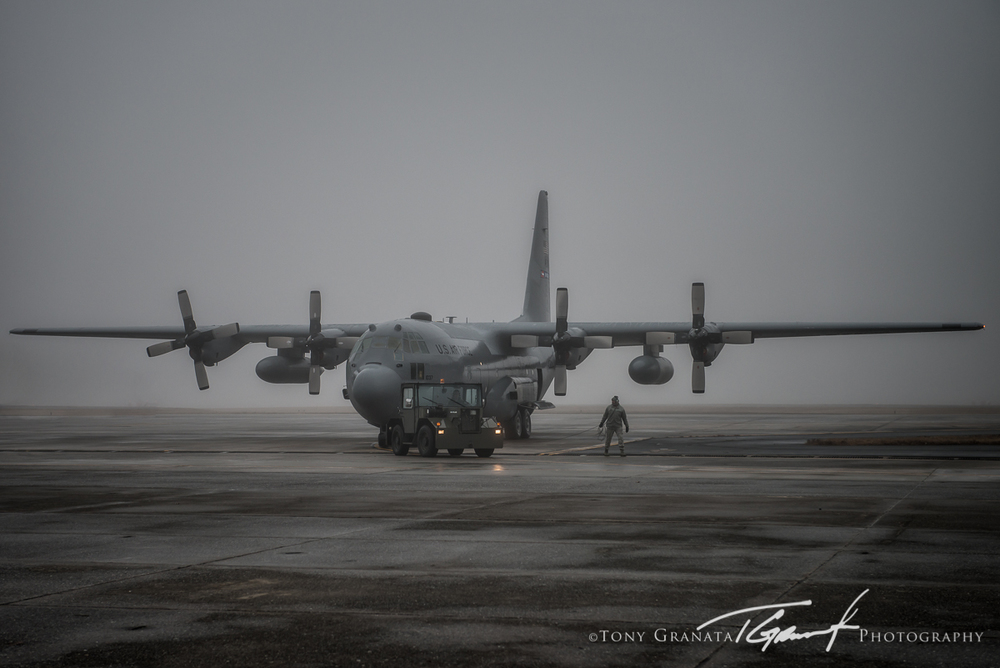 C-130 working with the weather blog-1.jpg