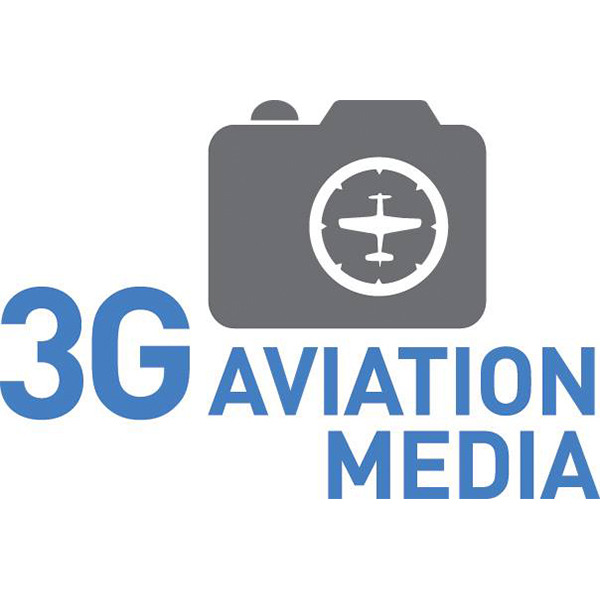 Oct 2019 AZ Air to Air