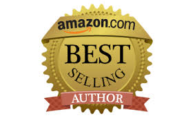 """YOUR HEALTHIEST LIFE NOW "" WAS VOTED  #1  ON AMAZON IN IT'S FIRST WEEK"