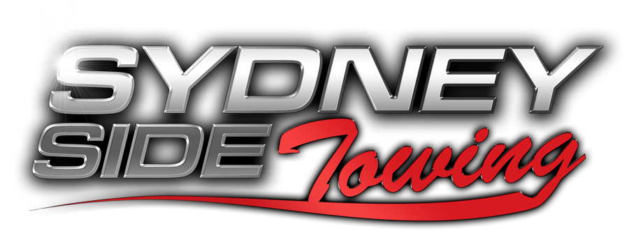 Sydey side towing logo.png