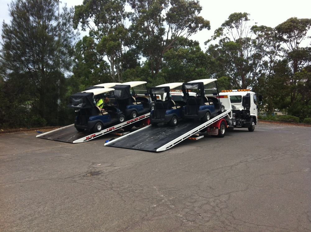 Towing golf carts liverpool.jpeg