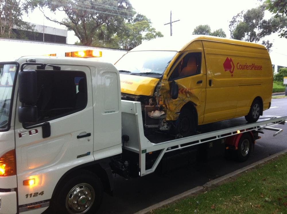 Towing Van Sydney.jpeg