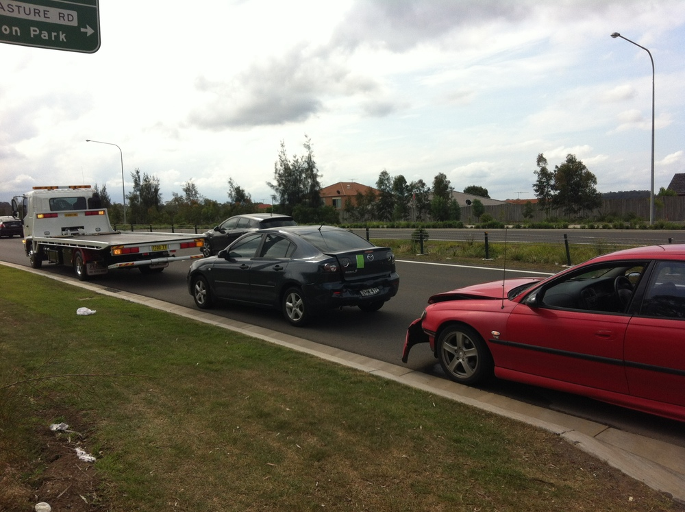 To many cars to tow.jpeg