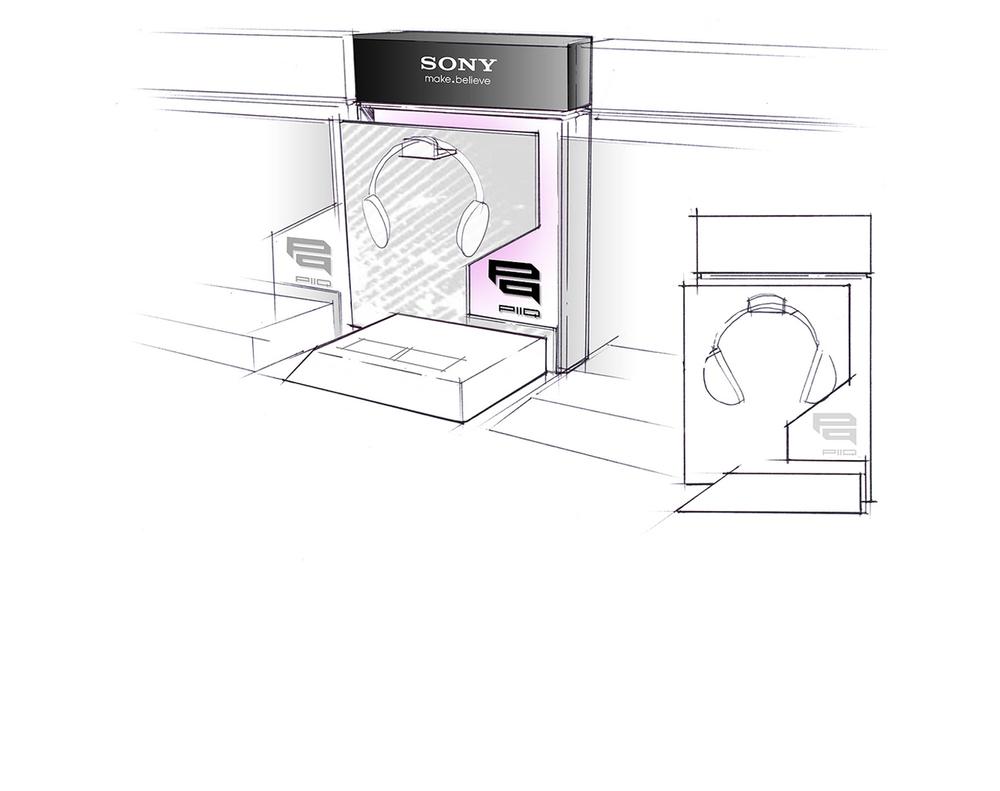 Sony_PQ_Tiles.1.jpg