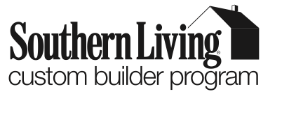 Southern living Logo Screenshot.png