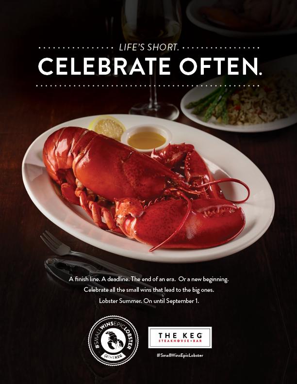 Lobster_Print_-_Options_-_June-19-14_page23.jpg