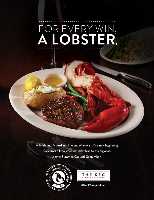 Lobster_Print_-_Options_-_June-19-14_page24.jpg