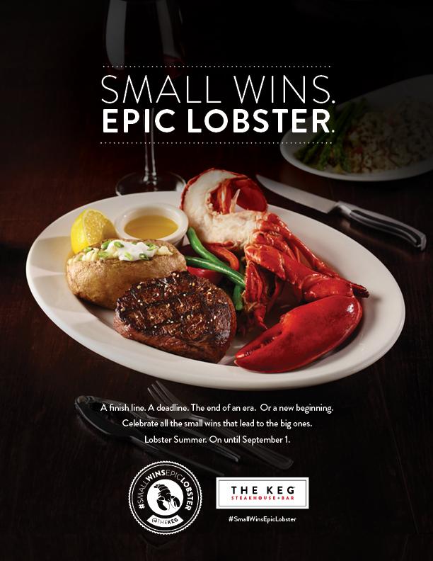 Lobster_Print_-_Options_-_June-19-14_page2.jpg