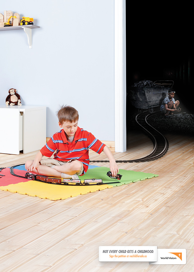 no_child_for_sale-02 train.jpg