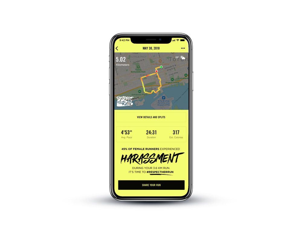 RHR_NikeApp_Screen1.jpg