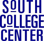 http://www.southcollegecenterlaf.com/