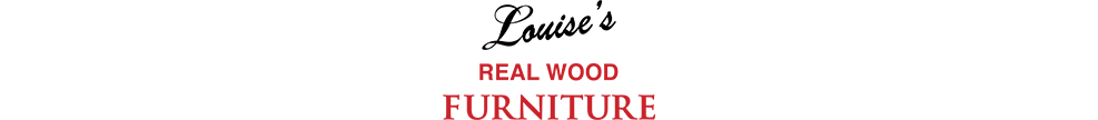 Louises Real Wood Furniture header.jpg