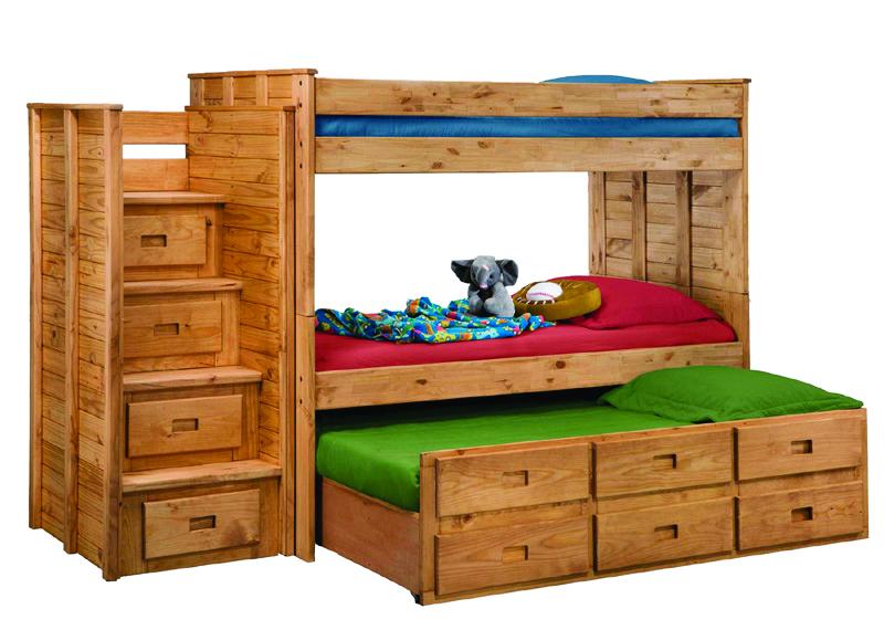 Genial Louiseu0027s Real Wood Furniture