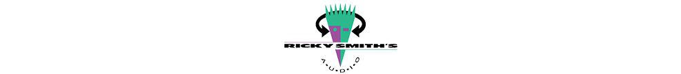 Ricky Smith_header.jpg
