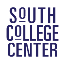 South College Center