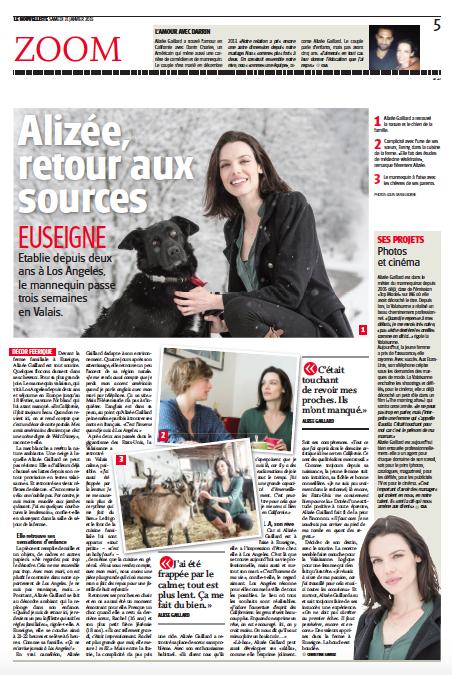 Le Nouvelliste - 31.01.2015.png