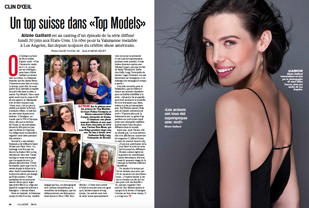 L'Illustré - Top Models - 29.06.2016.png
